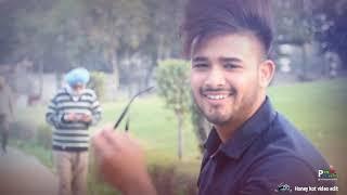 Wait : Karan Randhawa (Official Song) Jass Manak | Satti Dhillon | GC | GK.DIGITAL | Geet MP3