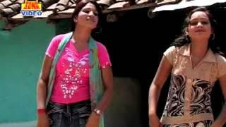 Chaina Re Chaina Re Mobile - Bundeli Superhit Song - Kamla Rathore - Sona Cassette