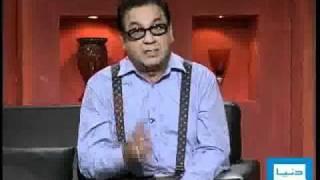 Dunya TV-HASB-E-HAAL-16-09-2010-4