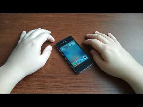 Как вывести видео с iPhone или iPad на телевизор без Apple