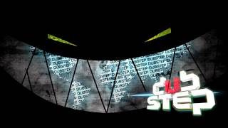 Dubstep Halloween Mix 2011 (Free Downloadlink) (HD)