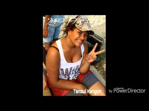 Dezine - Meri Papua _Kekene (2016) Pacific Music
