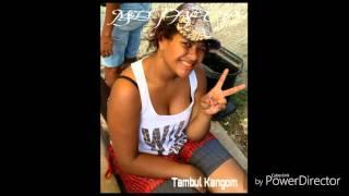 Channel X Crew - Meri Papua _Kekene  (2016) PNG Music