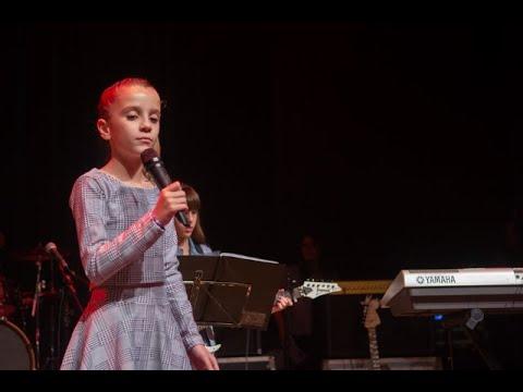 SIMONINHA BAIXAR AGOSTO WILSON MUSICA