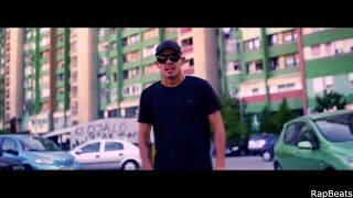 CAPITAL BRA feat. BUSHIDO - Ich hab's geschafft Mama (Musikvideo)