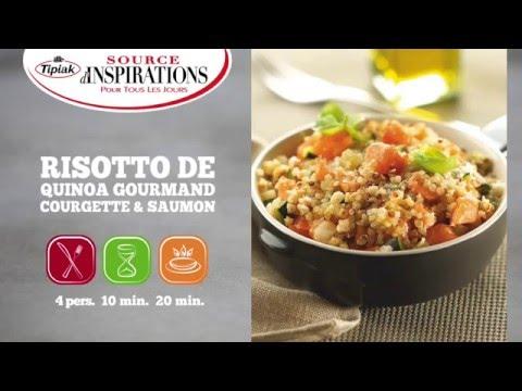 recette-risotto-de-quinoa-gourmand-courgette-et-saumon--tipiak