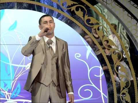 Руслан Амиров - Кичер мине энкэй гафу ит