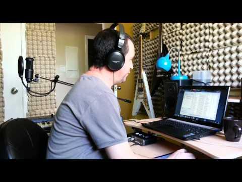 My FL Studio 12 Review:freedownloadl.com  music, download, instrument, 1212, studio, song, window, art, equal, fl, mixer, edit, softwar, audio, free, state