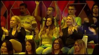 mitar miric oaza srece gk tv grand 05 12 2016