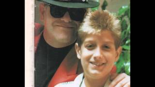A Candle in the Wind: The Legacy of Ryan White