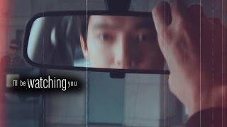 Korean Mix -  Every breath you take..