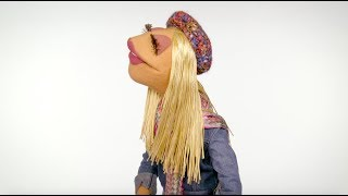 Janice Shares Some Deep Thoughts | Muppet Thought of the Week by The Muppets