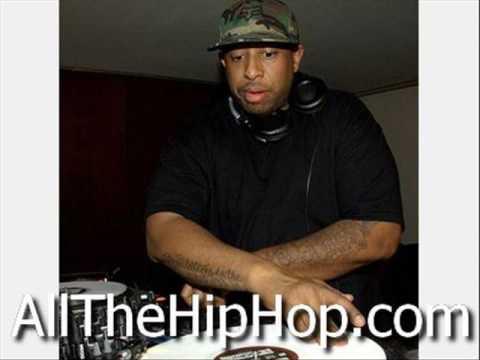 DJ Premier   Gangstarr   You Know My Steez instrumental  AllTheHipHopcom