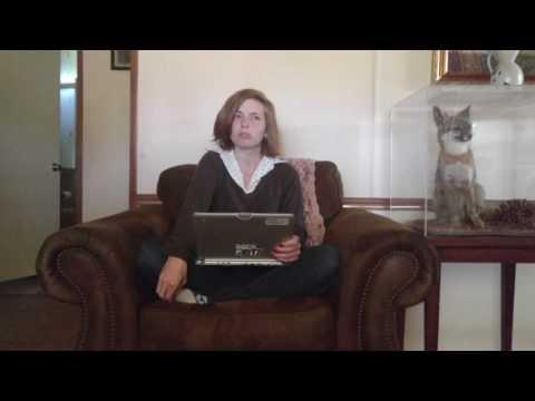 Online Research Paper V Presentation 2