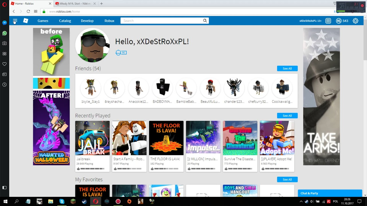 Roblox Free Games That You Can Play Bloxburd Free Robux Roblox Free Games You Can Play