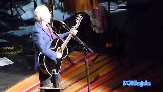 America (LIVE) by Paul Simon in Pittsburgh
