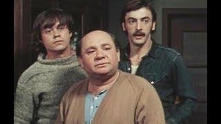 Что осталось за кадром фильма «Старший сын»: Четыре свадьбы и один пропавший актер