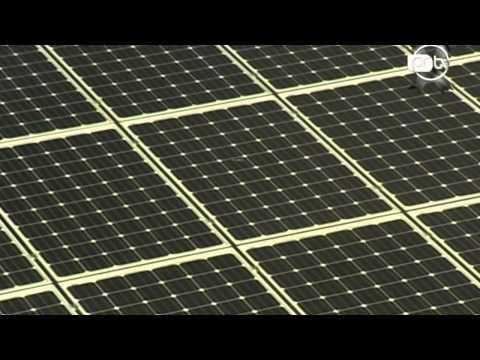 ★la-obra-se-ve-con-el-pnp★-paneles-solares-en-bayamón-puerto-rico