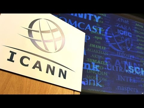 No, the Internet isn't being taken over (on the ICANN handover)