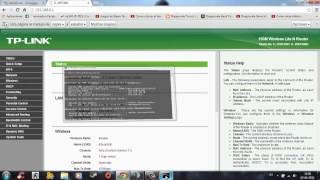 Como crear un server de TeamSpeak 3   02-04-2014