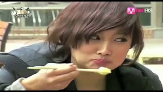 Nicole Jung (KARA) - All About Her [Part 1 of 2]