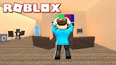 Theater Escape Roblox Escape Room Youtube