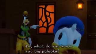 You Big Palooka