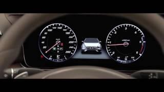 Mercedes-Benz Yeni E-Serisi - Aklın Başyapıtı ///Hastalya-Denizli