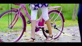 Dil Sambhal Ja Zara New Version song | Murder 2 | Very Cute and Heart touching love story 2018