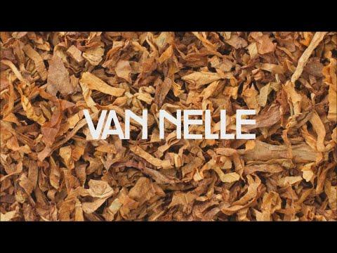 Van Nelle Company