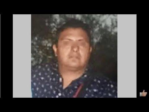 """Busca policía a Omar N. alias """"El Negro"""". Resumen de Noticias 27/marzo/2018"""