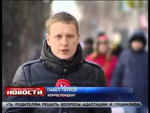 Сергей Кропочкин.Приговор.