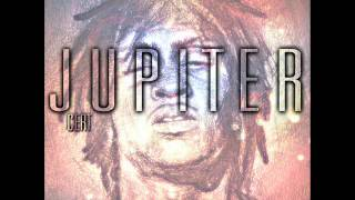 *new* futuristic chief keef type beat | [sold] | @officialcert