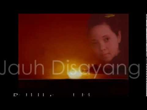 Jauh Disayang-The Mercy's