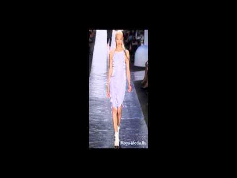 Самый дешевый магазин одеждыиз YouTube · Длительность: 3 мин1 с
