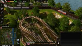 Cities in Motion: Test-Video von GameStar
