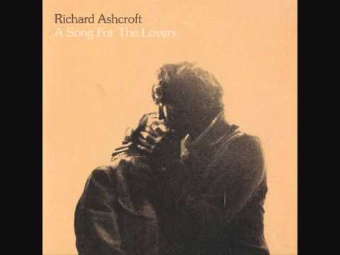 Richard Ashcroft - (Could Be) A Country Thing, City Thing, Blues Thing mp3