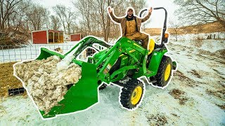 plowing-snow-with-my-tractor-for-the-first-time-bad-idea