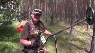 LGE Nadodrze Stalag Luft III