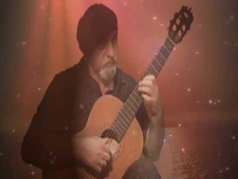 Black Orpheus (Antônio Carlos Jobim &  Luiz Bonfá)Arr. for Classical Guitar By: Boghrat
