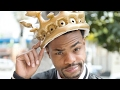 THERAINMAN87 Presentation| BEST OF KING BACH