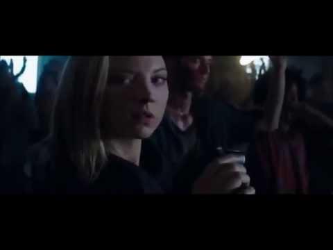 Голодные игры 3: трейлер HD на русском
