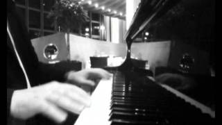 Our Love is here to stay - Testing the Yamaha C2 Grand Piano