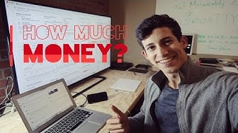 How Much Money Do I Need To Begin Investing | Penny Stocks