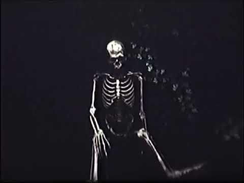 Bones - TellMeSomethingIDontKnow feat. Andy Hull (legendado)