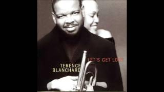 Play I Can't Believe That You're In Love With Me (feat. Dianne Reeves)