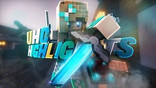 UHC highlights #96 To Be Continued
