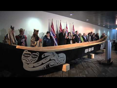 b.c.-and-nanwakolas-first-nations-celebrate-partnerships