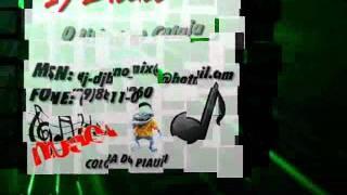 Drossel - To Ten Club (Dj Bruno Mix)