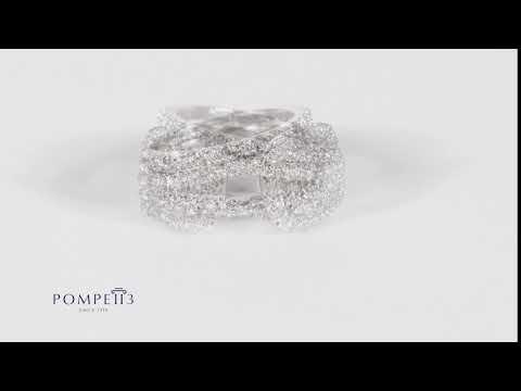 cushion-halo-diamond-engagement-ring-wedding-band-set-white-gold-by-pompeii3
